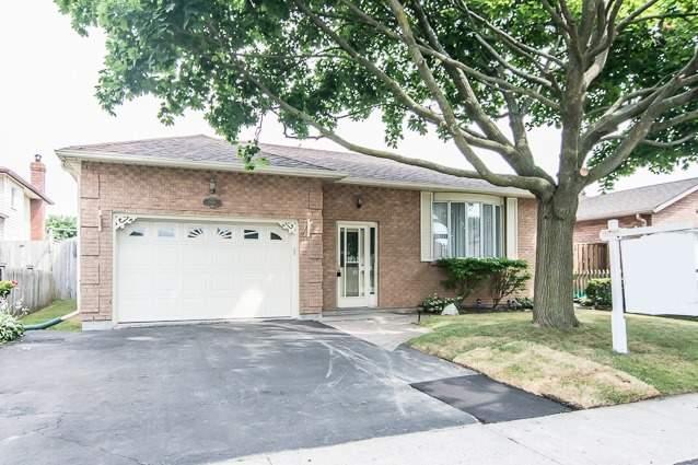 House for sale at 1480 Nash Road Clarington Ontario - MLS: E4194106
