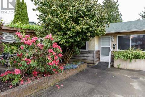 House for sale at 1480 Savary Pl Comox British Columbia - MLS: 455257