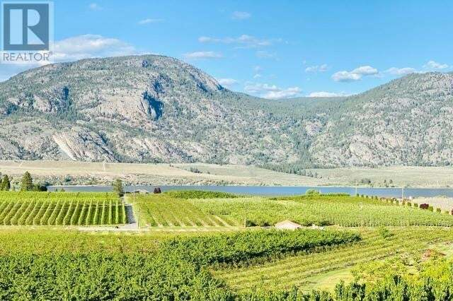 Home for sale at 14803 97th St Osoyoos British Columbia - MLS: 183601