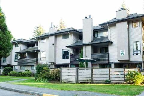 Townhouse for sale at 14804 Holly Park Ln Surrey British Columbia - MLS: R2465905