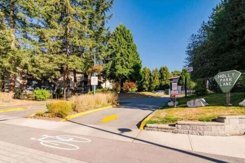Townhouse for sale at 14804 Holly Park Ln Surrey British Columbia - MLS: R2494963