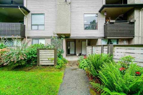 Townhouse for sale at 14806 Holly Park Ln Surrey British Columbia - MLS: R2460688