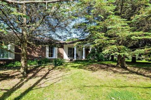 House for sale at 14809 Dixie Rd Caledon Ontario - MLS: W4803291