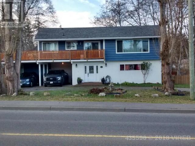 Removed: 1481 Extension Road, Nanaimo, BC - Removed on 2018-04-03 22:41:17