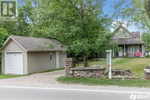 House for sale at 1481 Maple Rd Innisfil Ontario - MLS: 30721778