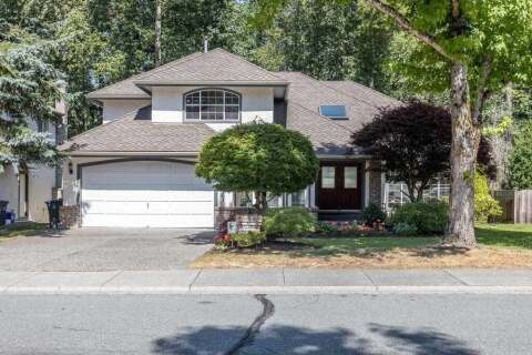 House for sale at 14821 26 Ave Surrey British Columbia - MLS: R2483599