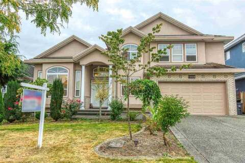 House for sale at 14826 74a Ave Surrey British Columbia - MLS: R2498147