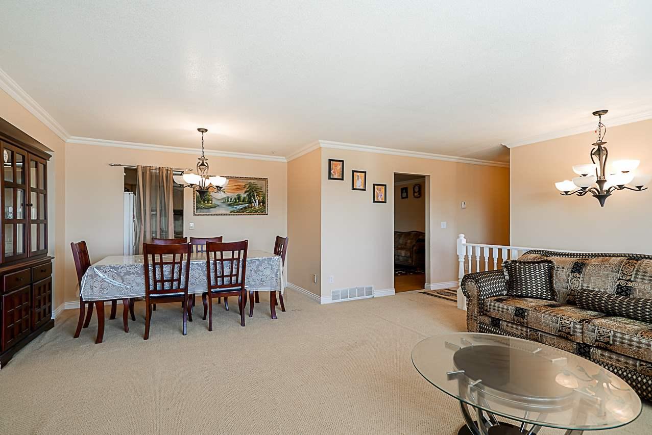 For Sale: 14827 Spenser Drive, Surrey, BC | 6 Bed, 3 Bath