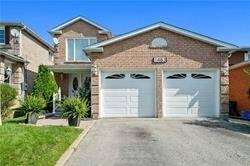 House for sale at 1483 Edmund Dr Pickering Ontario - MLS: E4603975