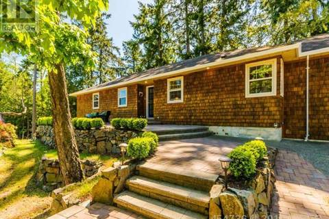 House for sale at 1483 The Outrigger  Nanoose Bay British Columbia - MLS: 454736