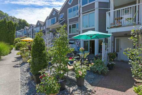 Townhouse for sale at 14830 Beachview Ave White Rock British Columbia - MLS: R2378006