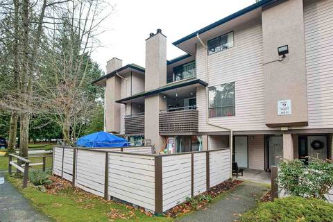 Townhouse for sale at 14831 Holly Park Ln Surrey British Columbia - MLS: R2427692
