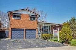House for sale at 1484 Fieldlight Blvd Pickering Ontario - MLS: E4459397
