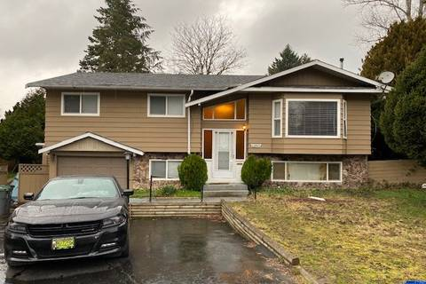 House for sale at 14841 Delwood Pl Surrey British Columbia - MLS: R2439593