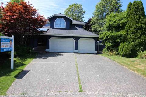 House for sale at 14848 20a Ave Surrey British Columbia - MLS: R2388057