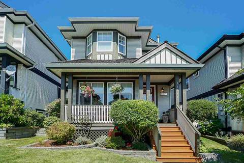 House for sale at 14849 57a Ave Surrey British Columbia - MLS: R2394500