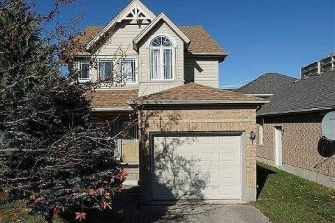House for rent at 1485 Beaverbrook Ave London Ontario - MLS: X4995856