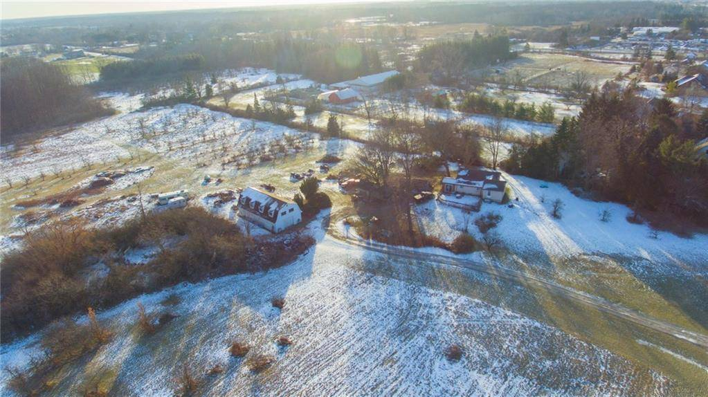 Home for sale at 1485 Rice Rd Fonthill Ontario - MLS: 30791564