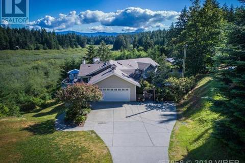 House for sale at 1485 Stein Wy Shawnigan Lake British Columbia - MLS: 457956