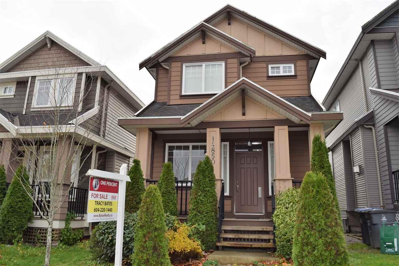 Sold: 14850 72 Avenue, Surrey, BC