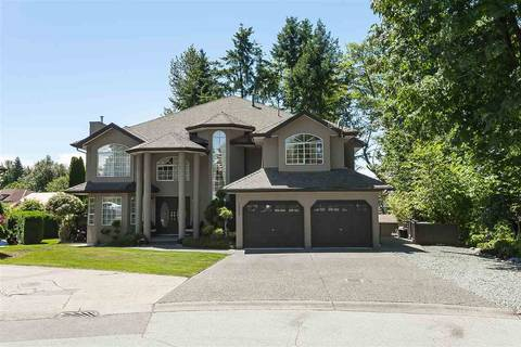 House for sale at 14850 87 Ave Surrey British Columbia - MLS: R2395743