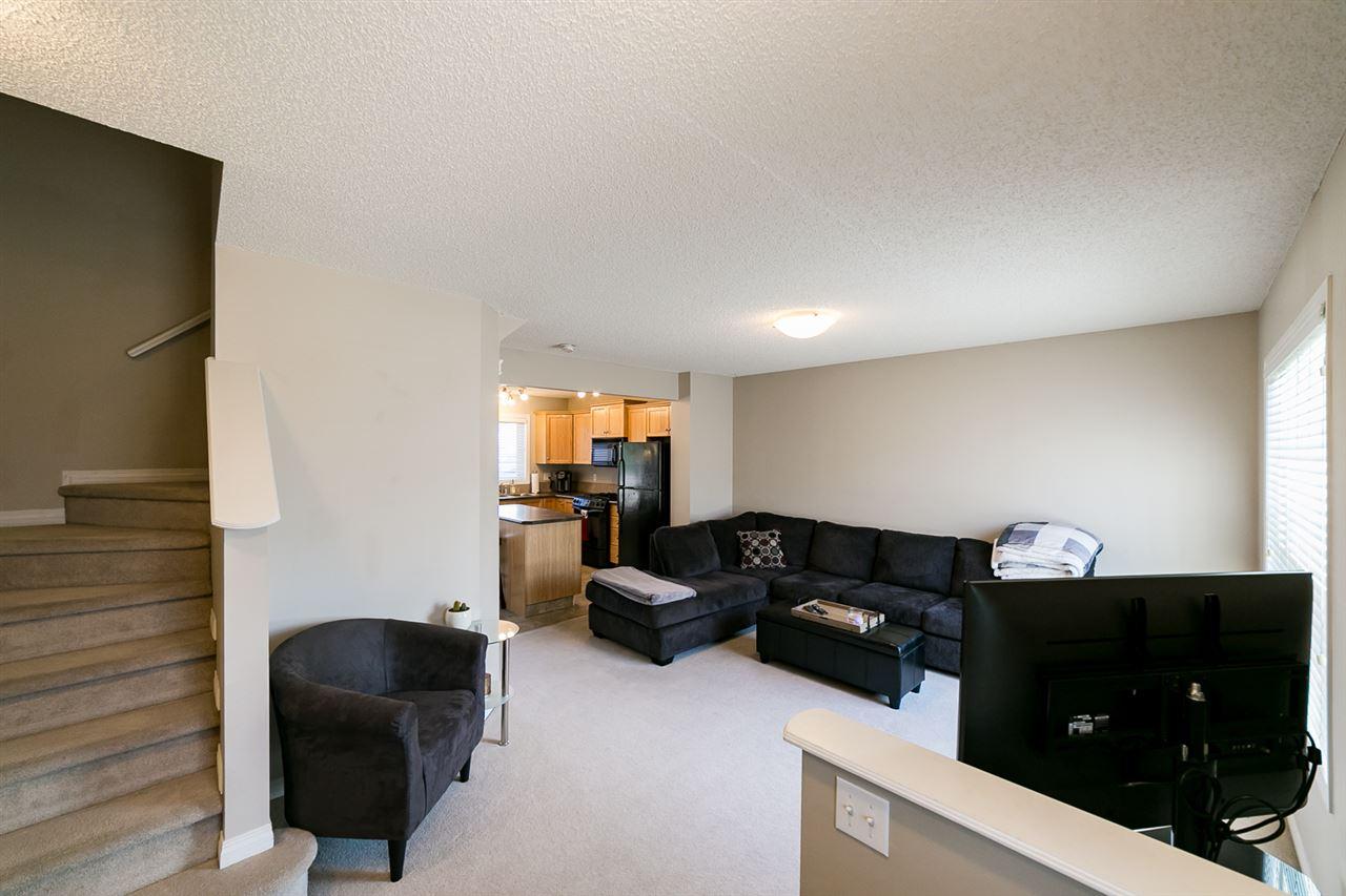 For Sale: 14851 140 Street, Edmonton, AB | 3 Bed, 1 Bath House for $329,900. See 30 photos!