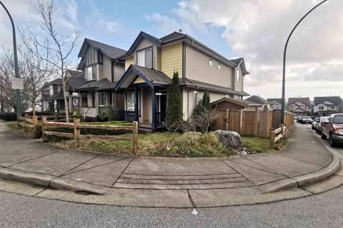 14852 56b Avenue, Surrey   Image 2