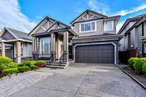 House for sale at 14854 71 Ave Surrey British Columbia - MLS: R2371554