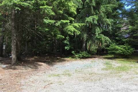 Residential property for sale at 14854 Parkhill Blvd Sunshine Valley British Columbia - MLS: R2400677
