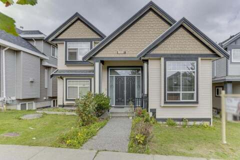 House for sale at 14855 71a Ave Surrey British Columbia - MLS: R2500099