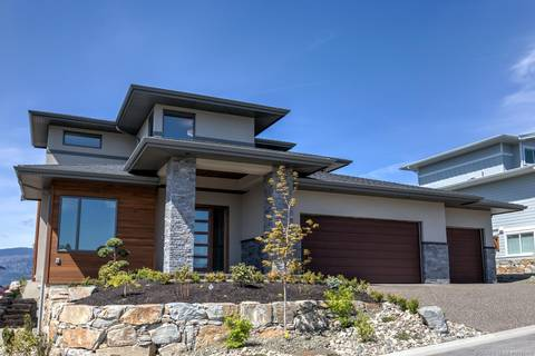 House for sale at 1486 Rocky Point Dr Kelowna British Columbia - MLS: 10182478