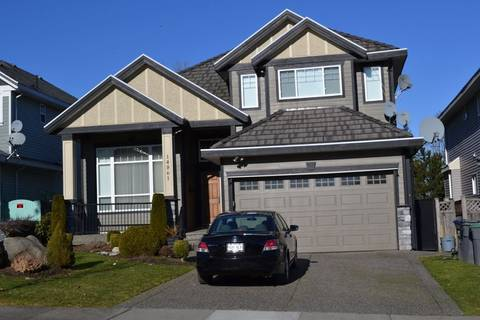 House for sale at 14861 69a Ave Surrey British Columbia - MLS: R2350393
