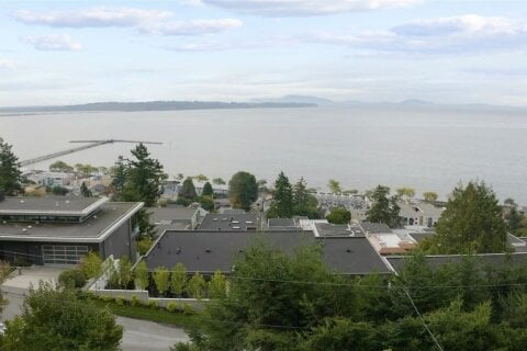 House for sale at 14863 Hardie Ave White Rock British Columbia - MLS: R2507371