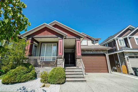 House for sale at 14867 71 Ave Surrey British Columbia - MLS: R2395286