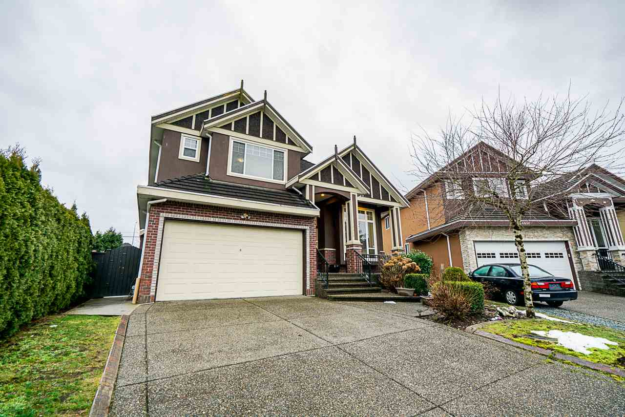 Removed: 14868 76a Avenue, Surrey, BC - Removed on 2020-02-12 05:27:03