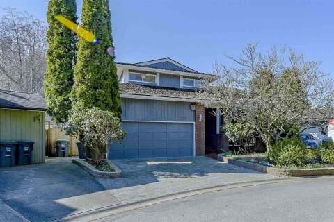 House for sale at 14868 Southmere Ct Surrey British Columbia - MLS: R2445981