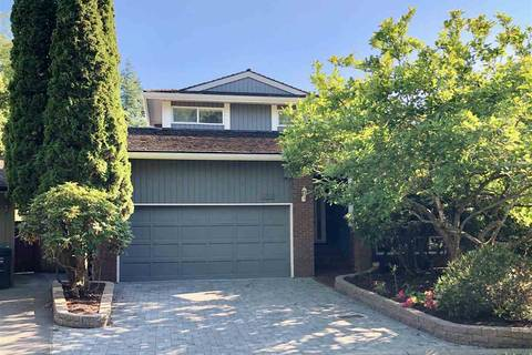 House for sale at 14868 Southmere Ct Surrey British Columbia - MLS: R2386889