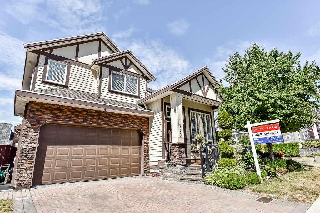 Sold: 14869 62 Avenue, Surrey, BC