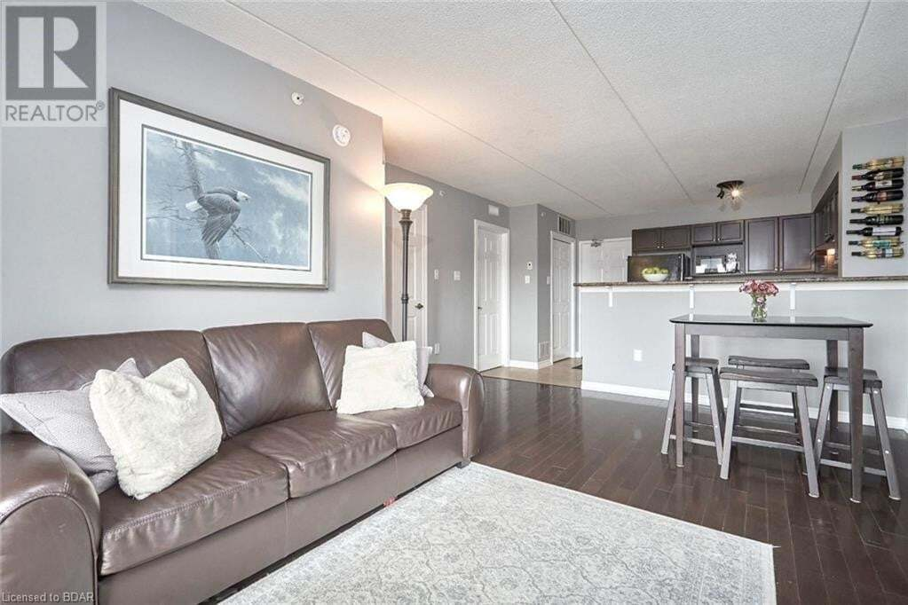 Condo for sale at 1487 Maple Ave Milton Ontario - MLS: 40022908