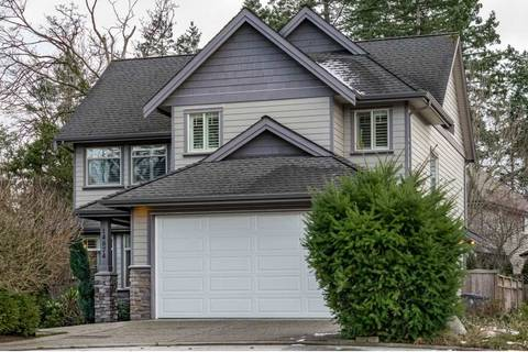 House for sale at 14874 34a Ave Surrey British Columbia - MLS: R2427755