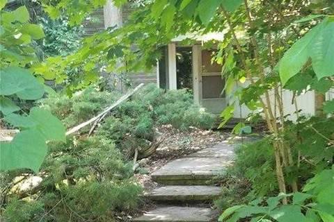 House for sale at 14874 Niagara Pkwy Niagara-on-the-lake Ontario - MLS: X4512066
