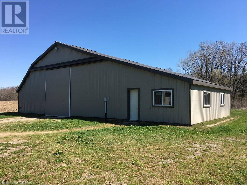 Home for sale at 1488 West Quarter Line Norfolk County Ontario - MLS: 256890