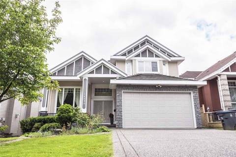 House for sale at 14880 68 Ave Surrey British Columbia - MLS: R2371918
