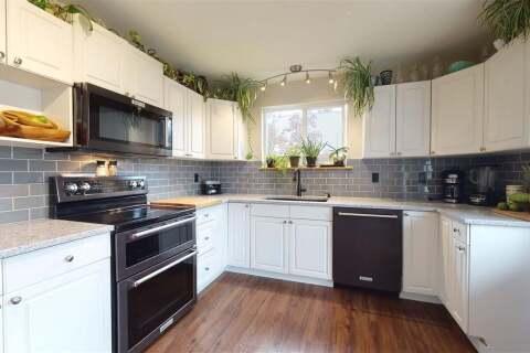 House for sale at 1489 Hemlock St Pemberton British Columbia - MLS: R2510337