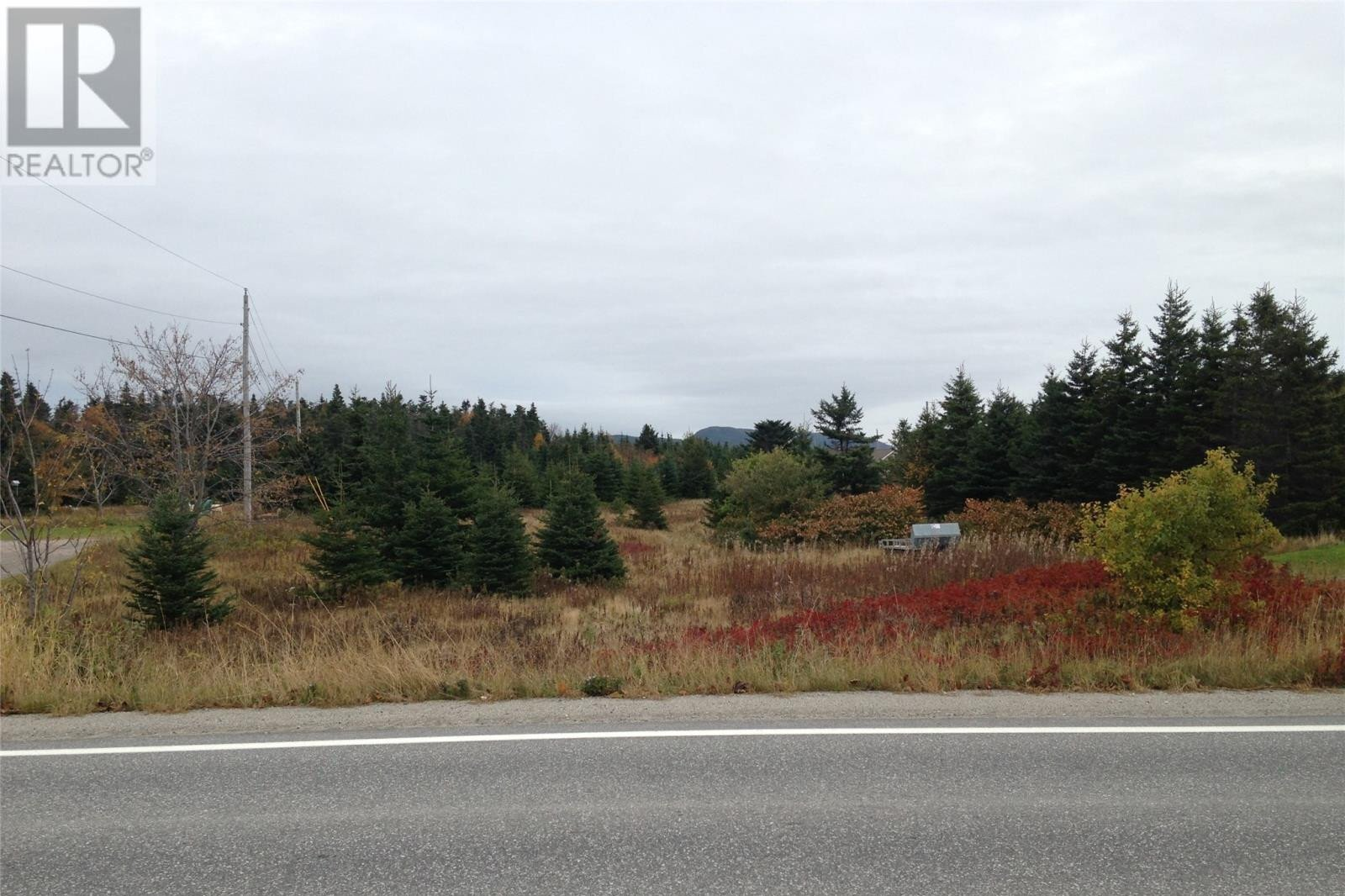 Residential property for sale at 148 Kippens Rd Kippens Newfoundland - MLS: 1201139