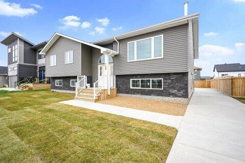 House for sale at 149 Beaveridge Cs Fort Mcmurray Alberta - MLS: A1042940