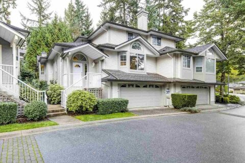 Townhouse for sale at 101 Parkside Dr Unit 149 Port Moody British Columbia - MLS: R2509832