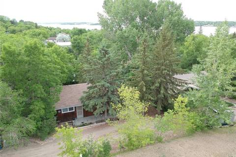 House for sale at 149 10th St Buena Vista Saskatchewan - MLS: SK775639