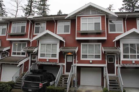 Townhouse for sale at 15168 36 Ave Unit 149 Surrey British Columbia - MLS: R2328897
