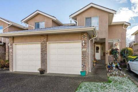 Townhouse for sale at 15550 26 Ave Unit 149 Surrey British Columbia - MLS: R2460226